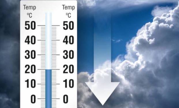 meteo-caldo-ferma-settimana-prossima-freddo