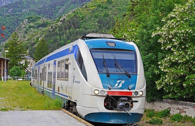 guasto-rete-treni-milano