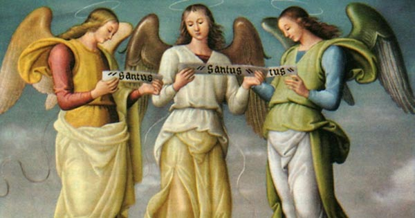 santi-arcangeli