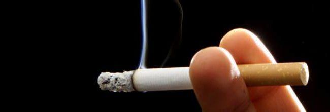 edenlandia-napoli-licenziato-sigaretta-sciopero