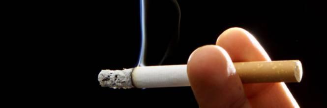 Photo of Manovra, arriva la tassa sulle sigarette: tutti i dettagli