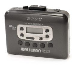 walkman-sony-2020