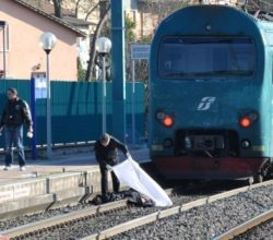 Investito-treno-bologna-ancona