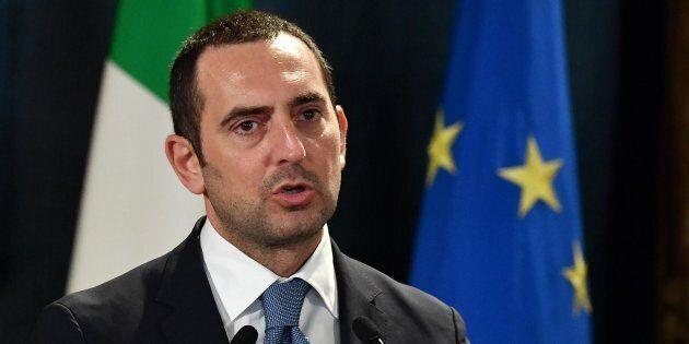 """Photo of Spadafora: """"De Luca ha sbagliato tutto"""". Dalla Regione: """"Parole volgari e offensive"""""""