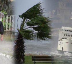 meteo-maltempo-venti-mareggiate-sud