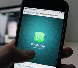whatsapp-gold-bufala