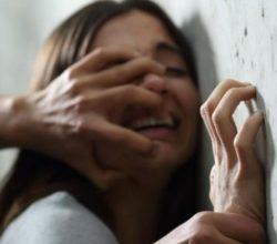 sequestro-stupro-cagliari-vittima-donna
