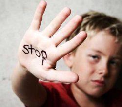 minori-vittime-violenze-campania