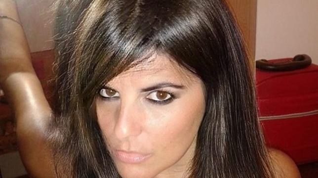Photo of Stalking ad ambasciatore: arrestata la sceneggiatrice Valentina Pizzale