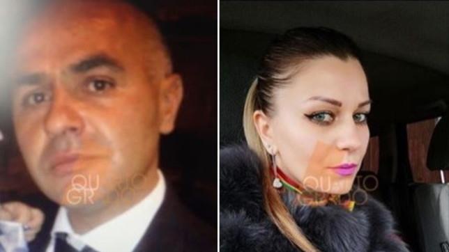 Omicidio-bergamo-moglie-coltellate