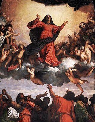 santo-1-novembre-festa-ognissanti