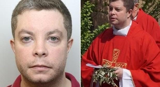 abusi-sessuali-prete-arresto-trappola-poliziotto
