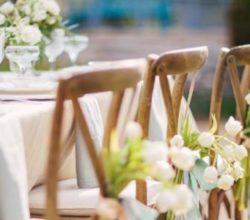 pranzo_matrimonio