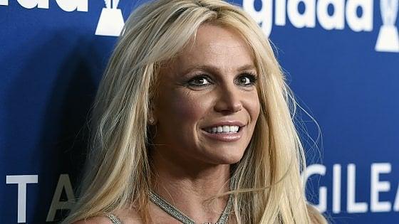 Photo of Britney Spears: biografia, carriera e discografia della Principessa del Pop