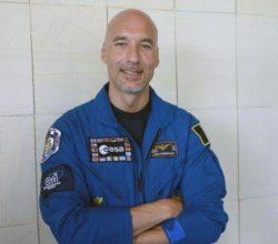 Parmitano-comandante-stazione-spaziale-internazionale