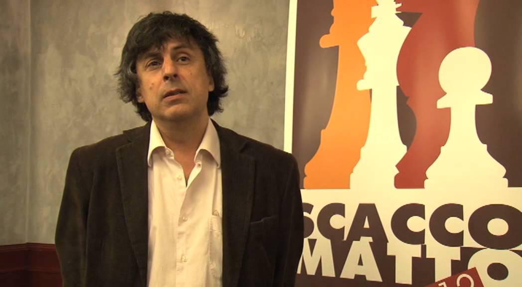Photo of Carlos García Palermo: biografia, carriera e successi del celebre scacchista oriundo