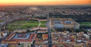 Caserta-città-capoluogo