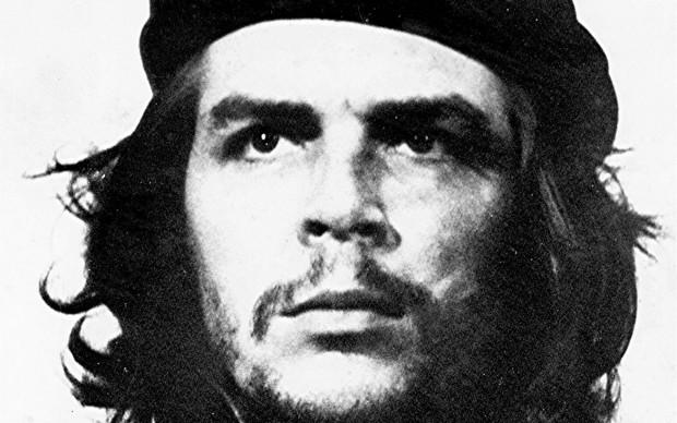 ernesto-che-guevara-assassinio-9-ottobre-1967