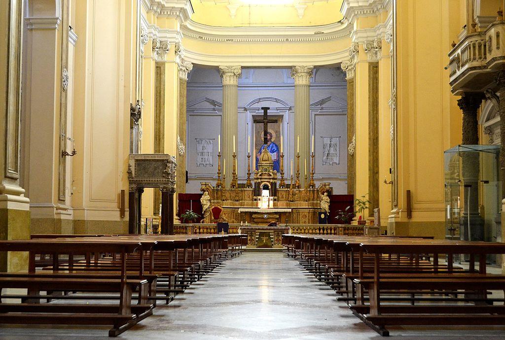 Chiesa_di_San_Giorgio_Maggiore-navata