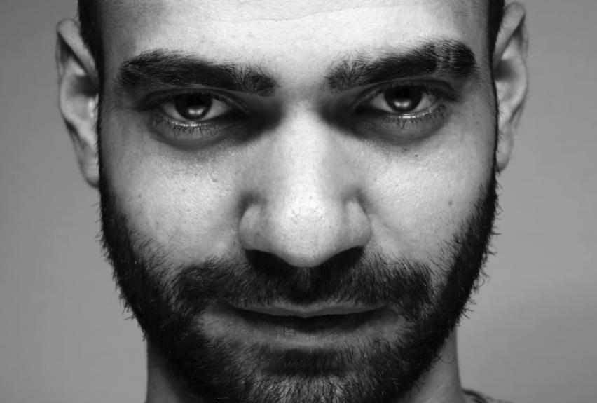 Photo of Enigma: biografia, carriera e discografia del noto rapper italiano