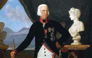Ferdinando-IV
