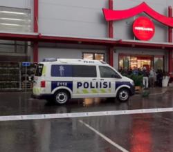 aggressione-spada-finlandia