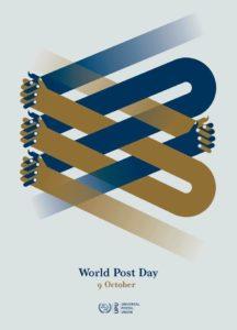Giornata mondiale della posta