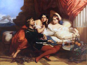 Giovanna I d'Angiò 2