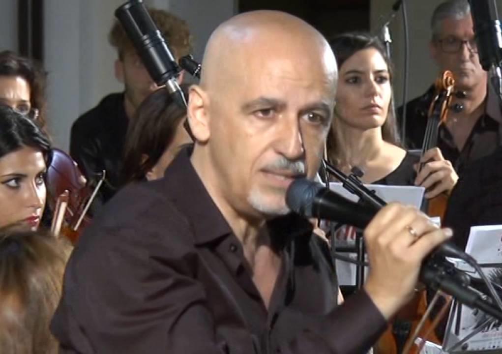 Photo of Maurizio Morante: biografia, carriera e canzoni del celebre compositore e paroliere italiano