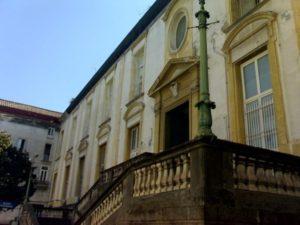 Ospedale-degli-Incurabili-Napoli