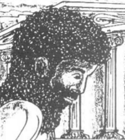 Photo of San Cassiano di Tanegri: martirologio, ricorrenza e caso di omonimia correlata al martire romano