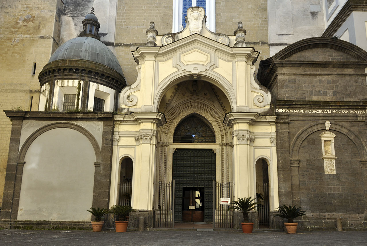 San-Domenico-1