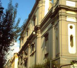 San-Giorgio-Maggiore
