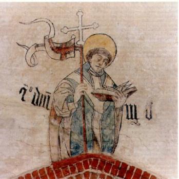 Photo of San Livino: missione, martirio e ricorrenza del missionario patrono di Deventer