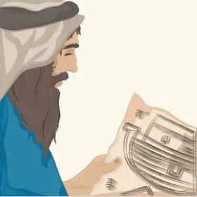 Photo of San Noè: vita, ricorrenza, Genesi e dettagli del celebre personaggio biblico