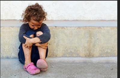 bambini-rischio-povertà-save-the-children