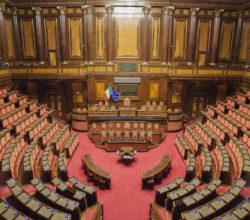 riforme-18-anni-voto-senato