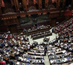 taglio-parlamentari-legge-cosa-succede