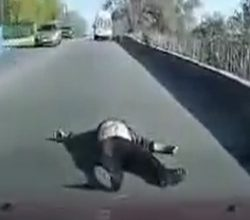 ucraina-ambulanza-ospedale-perde-paziente