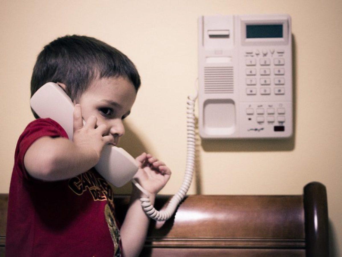 bambino-arrestare-padre-firenze