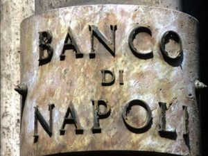 banca-napoletana