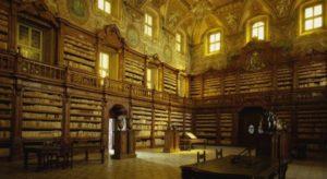 biblioteca-Girolamini-di-Napoli-600x328