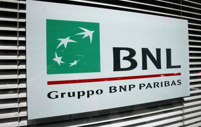 lavoro-bnl-70-assunzioni-italia