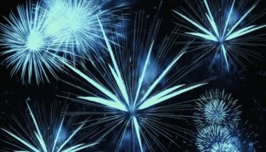 Capodanno 2020 in Campania: eventi, concerti e relax