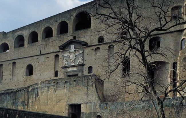 castel-sant-elmo-napoli-big2