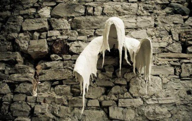 castello-fantasma