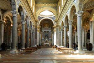 chiesa_dei_girolamini_napoli