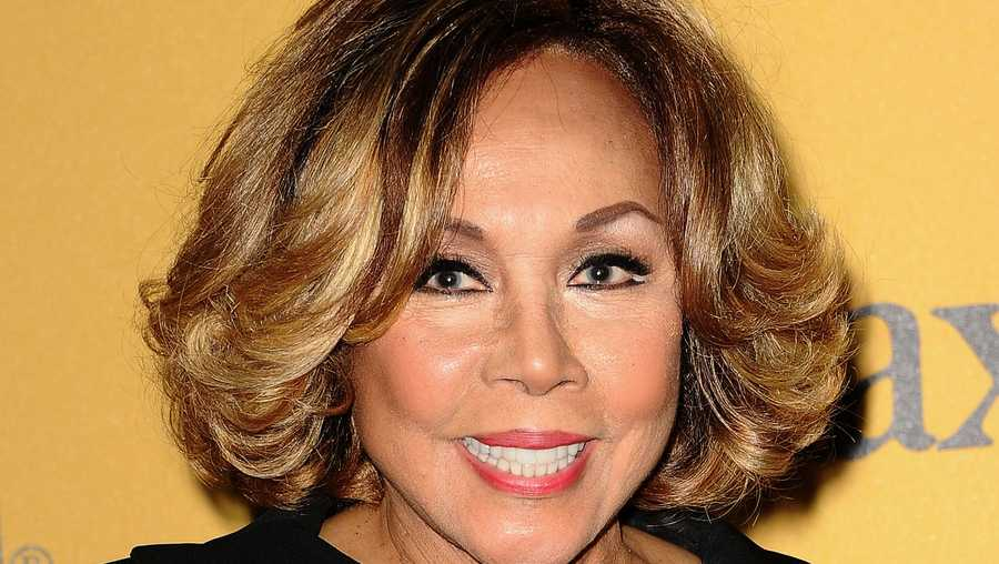 morta-diahann-carroll-attrice-dinasty-graces-anatomy