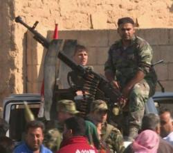 attacco-siria-strage-soldati-turchi-idlib-morti