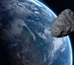 asteroide-scoperto-passera-terra-luna